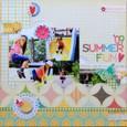 '09 summer fun